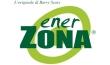 Manufacturer - Enerzona