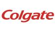 Manufacturer - Colgate