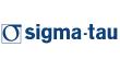 Manufacturer - Sigma Tau