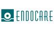 Manufacturer - Endocare