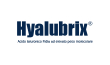 Manufacturer - Hyalubrix