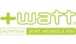 Manufacturer - +watt
