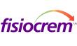Manufacturer - Fisiocrem