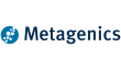 Manufacturer - Metagenics