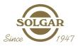 Manufacturer - Solgar
