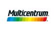 Manufacturer - Multicentrum