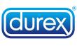 Manufacturer - Durex