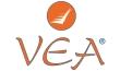 Manufacturer - Vea