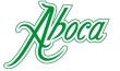 Manufacturer - Aboca