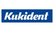 Manufacturer - Kukident