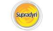 Manufacturer - Supradyn