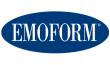 Manufacturer - Emoform