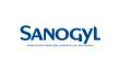 Manufacturer - Sanogyl