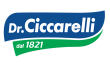 Manufacturer - Dottor Ciccarelli