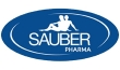 Manufacturer - Sauber