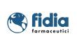 Manufacturer - Fidia