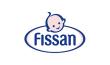 Manufacturer - Fissan