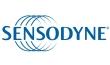 Manufacturer - Sensodyne