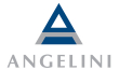 Manufacturer - Angelini