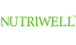 Manufacturer - Nutriwell