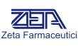 Manufacturer - Zeta Farmaceutici