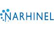 Manufacturer - Narhinel