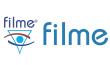 Manufacturer - Filme