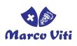 Manufacturer - Marco Viti Farmaceutici