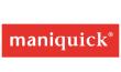 Manufacturer - Maniquick