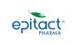 Manufacturer - Epitact