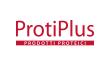Manufacturer - Protiplus