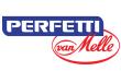 Manufacturer - Perfetti