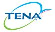 Manufacturer - Tena