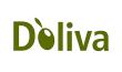 Manufacturer - Doliva