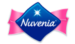 Manufacturer - Nuvenia