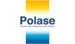 Manufacturer - Polase