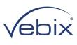 Manufacturer - Vebix