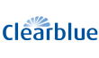 Manufacturer - Clearblue