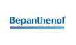 Manufacturer - Bepanthenol