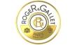 Manufacturer - Roger & Gallet