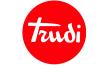 Manufacturer - Trudi
