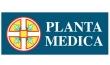 Manufacturer - Planta Medica