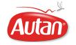 Manufacturer - Autan
