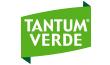 Manufacturer - Tantum