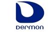 Manufacturer - Dermon