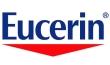 Manufacturer - Eucerin