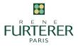 Manufacturer - Rene Furterer