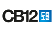 Manufacturer - Cb12
