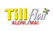 Manufacturer - Till Flai
