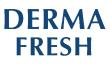 Manufacturer - Dermafresh